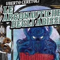"""Delos Digital presenta """"Le Argonautiche degli abissi"""""""