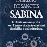 """Delos Digital presenta """"Sabina"""""""
