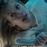 Oxygen: è online il trailer del film diretto da Alexandre Aja