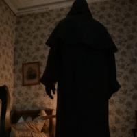 The Banishing: in arrivo su Shudder l'horror di Christopher Smith