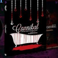 Cannibal e Thanatomorphose: le release di marzo targate TetroVideo