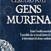 """Delos Digital presenta """"Gens Murena"""""""