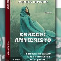 Intervista ad Andrea Brando
