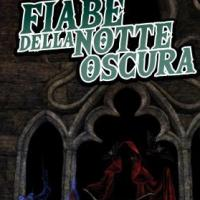 """Delos Digital presenta """"Fiabe della notte oscura"""""""