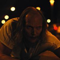Fried Barry: l'horror Sci-Fi sudafricano arriva su Shudder