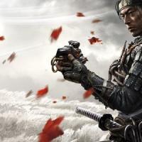 Ghost of Tsushima: sarà Chad Stahelski a dirigere l'adattamento