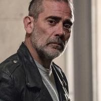 The Walking Dead: la serie sarebbe dovuta proseguire oltre l'undicesima stagione