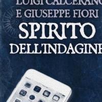 """Delos Digital presenta """"Spirito dell'indagine"""""""