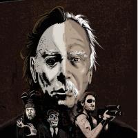"""Edizioni NPE presenta """"John Carpenter – Il regista da un altro mondo"""""""