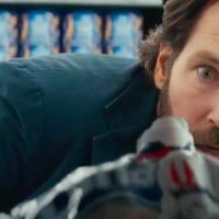 Ghostbusters: Afterlife, l'omino della pubblicità dei marshmallow protagonista della nuova clip