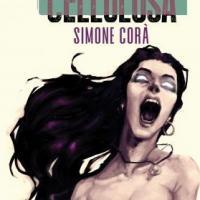 """Horror Story presenta """"Cellulosa"""""""