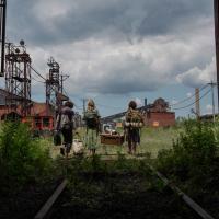 A Quiet Place II: è online il trailer ufficiale italiano