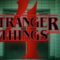 Stranger Things: è online il trailer della quarta stagione dello show