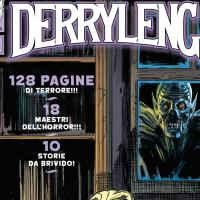Bugs Comics presenta: Racconti dal Derryleng