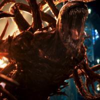 Venom: La furia di Carnage, online il trailer del film con Tom Hardy