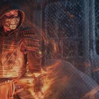 Mortal Kombat: il film ispirato alla saga di videogame arriva su Sky Cinema