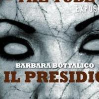 "Delos Digital presenta ""Il presidio"""