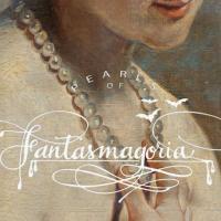 Pearls of Fantasmagoria: arriva lo spin-off della web serie di Byron Rink
