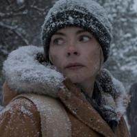 Black Summer: online il trailer della seconda stagione dello show Netflix