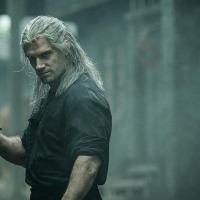 Highlander: Henry Cavill in trattative per il ruolo da protagonista