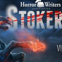 Bram Stoker Awards® 2020: tutti i vincitori