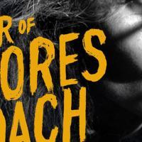 The Horror of Dolores Roach: Justina Machado sarà protagonista della serie
