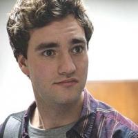 Pet Sematary: trovato il Jud Crandall del nuovo adattamento