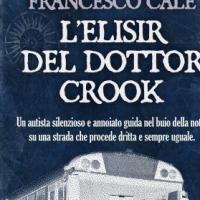 Le mini recensioni di Horror Magazine – L'elisir del dottor Crook