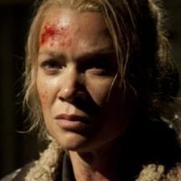 The Boys: Laurie Holden entra nel cast della terza stagione