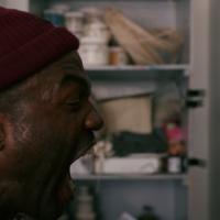 Candyman: è online il trailer italiano ufficiale