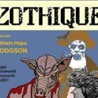 Zothique 8