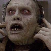 """Night of the Living Dead 2: ritorna il cast di """"Il giorno degli zombi"""""""