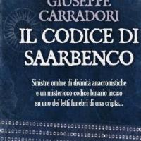 "Delos Digital presenta ""Il Codice di Saarbenco"""