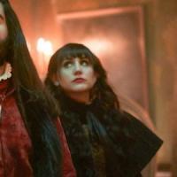 What We Do in the Shadows: è online il teaser della terza stagione