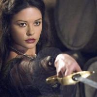 Wednesday: Catherine Zeta-Jones interpreterà Morticia Addams