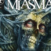 """Leviathan Labs presenta """"Miasma"""""""