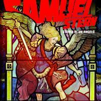 Samuel Stern: disponibile il numero 22