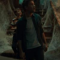 Locke & Key: in arrivo su Netflix la seconda stagione