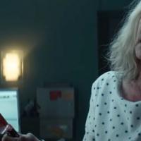 Halloween Kills: ecco il final trailer del film