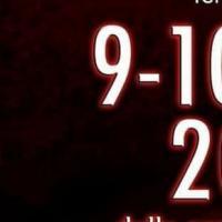 Arriva la terza edizione del Roma Blood Fest