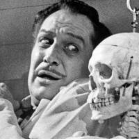 Un film per Halloween – Il mostro di sangue
