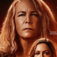 Halloween Kills: i nuovi poster accendono i riflettori sulle donne Strode