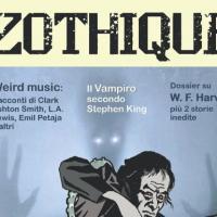 Zothique 9