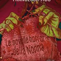 """Saga Edizioni presenta """"Le novelle horror della nonna"""""""