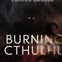 """Saga Edizioni presenta """"Burning Cthulhu"""""""