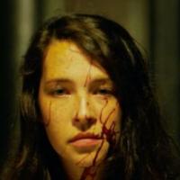 The Feast: sono online il trailer e il poster del film