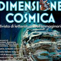 Dimensione Cosmica