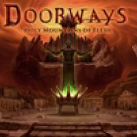Doorways: Holy Mountain of Flesh