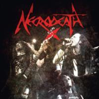 Intervista a Flegias (Necrodeath)