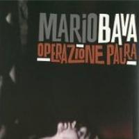 Mario Bava: Operazione Paura